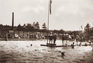 zwembad coldenhove eerbeek